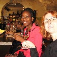 Besuch Château Flaugergues und Weinprobe