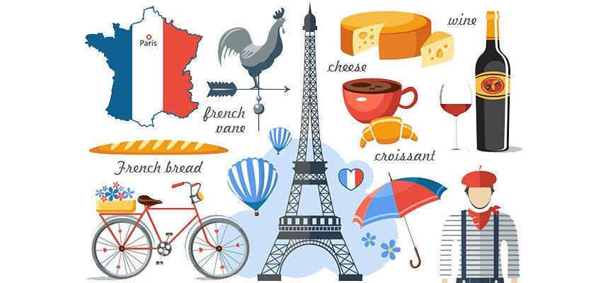 a french essay about holidays Aqa french essay writing checklist en + present participle – whilst/by.