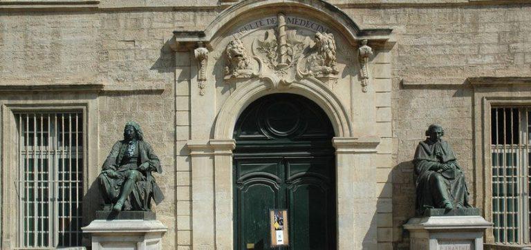 Fügen Sie Ihrem Sprachaufenthalt in Montpellier etwas Bizarres hinzu