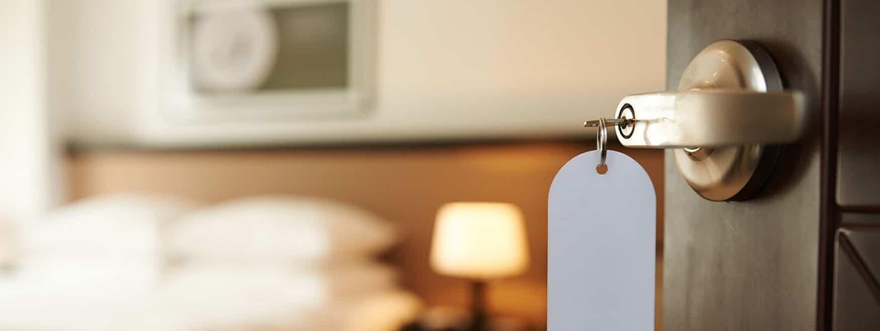 Appartementhotels für Sprachreisen nach Montpellier