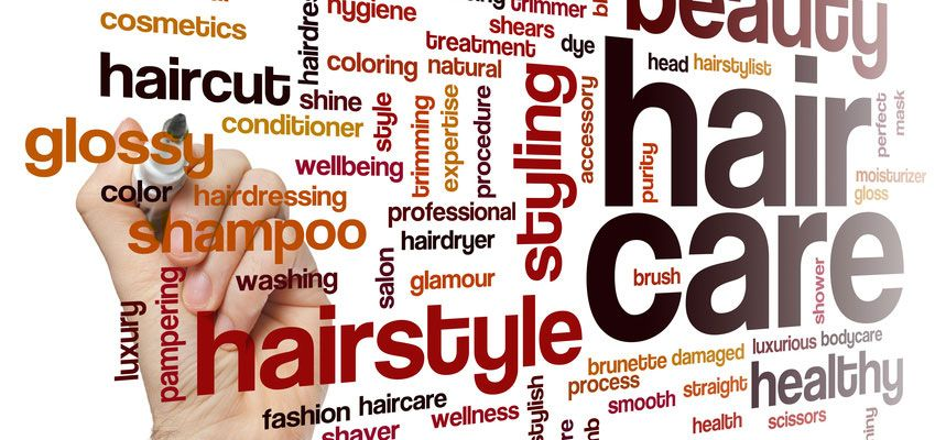 Most popular French phrases to get by at the hairdresser