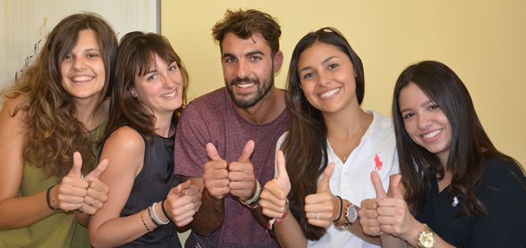 The Advantages of French Immersion Education in France