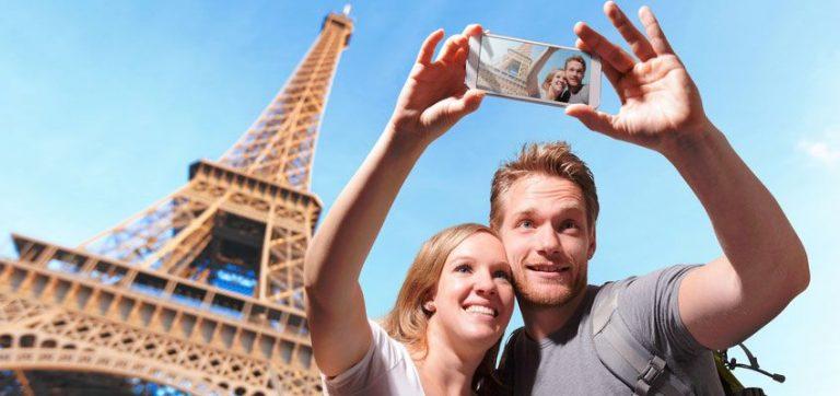 Les phrases françaises essentielles pour les touristes