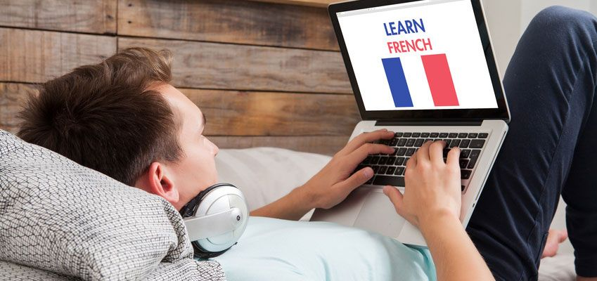the challenges in learning the french language As one of the top ten most spoken and widely learned languages in the world, french is a heavy-weight contender when it comes to learning a new language french.