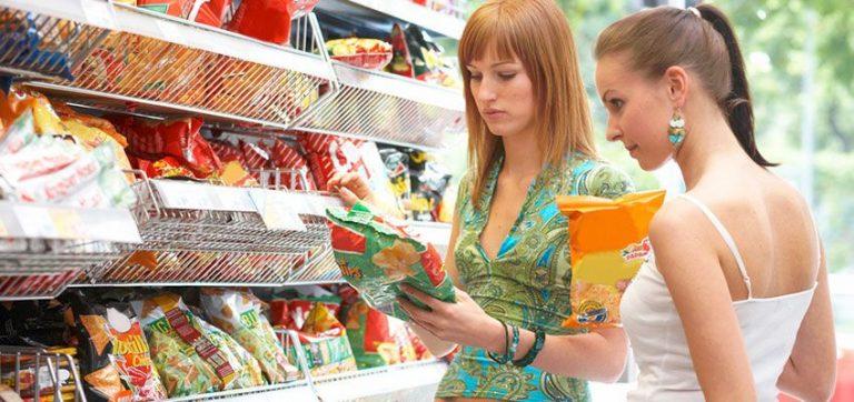 Comment dit-on...? Les phrases françaises les plus populaires à connaître au supermarché