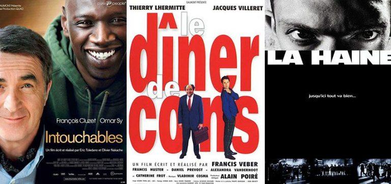 Las Mejores Películas Francesas Que Todo Estudiante De Francés Debería Ver