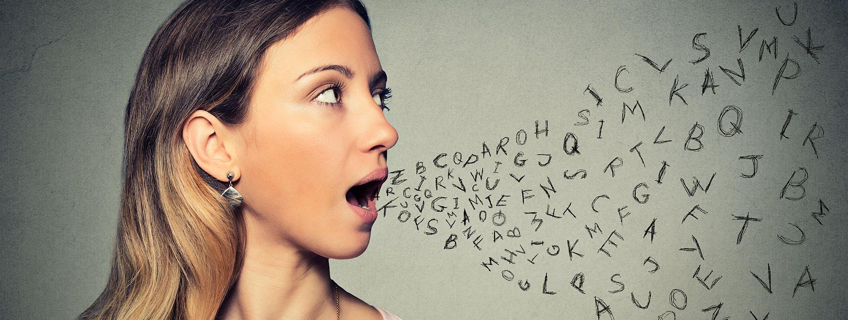 Workshops zur französischen Phonetik