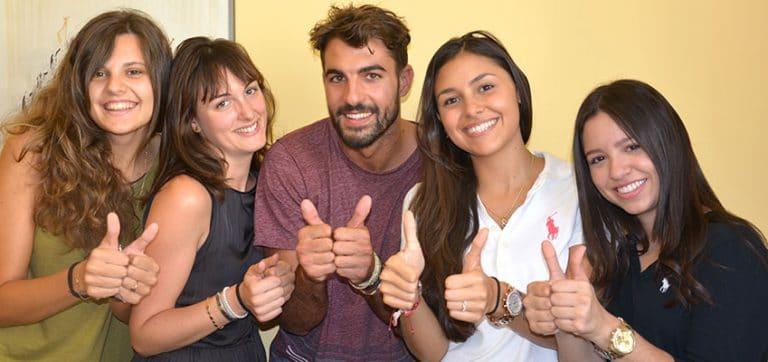 Cómo escoger la mejor Escuela de Francés para mi Estancia Lingüística