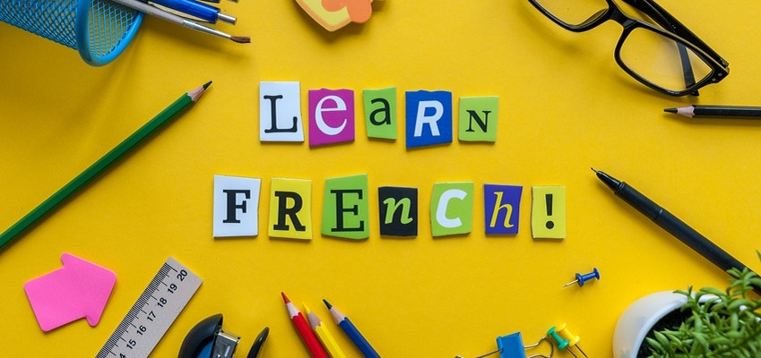 Learn French Comprehension | ILA French Language School in France