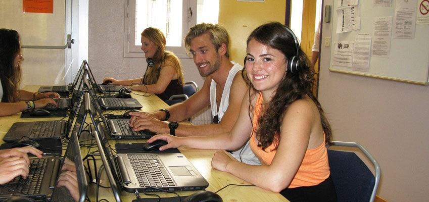 Ressources Supplémentaires de votre École de Français à Montpellier