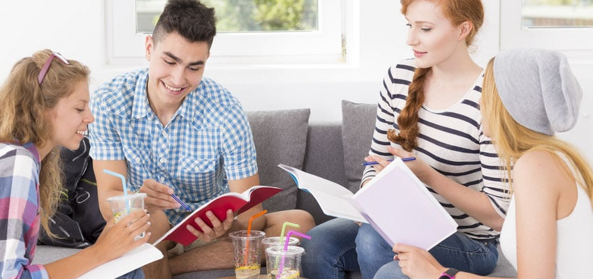 Êtes-Vous dans le Bon Niveau pour votre Cours de Français à Montpellier?