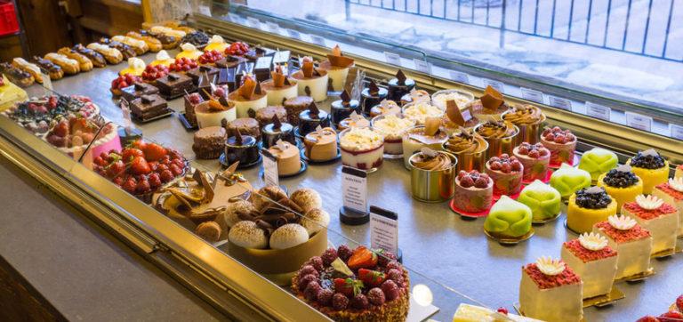 Essen in Frankreich - Was ihr bei eurer Sprachreise nach Montpellier unbedingt probieren solltet