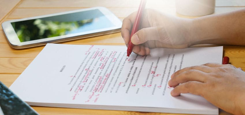 Tips For Your French Immersion Course: When to Use 'Ce' Or 'Le'