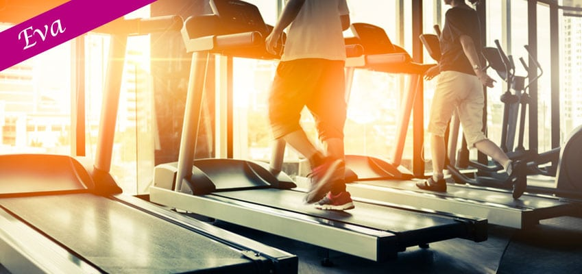 How to Stay Fit and Healthy while Abroad in France