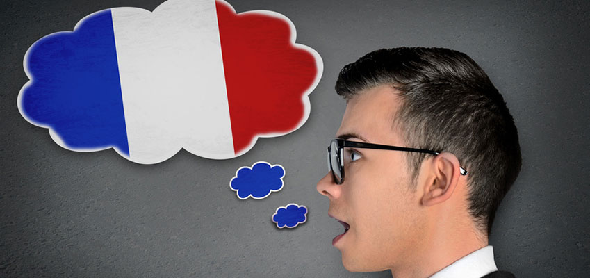 Enhancing Your French Immersion - Speak to Yourself in French