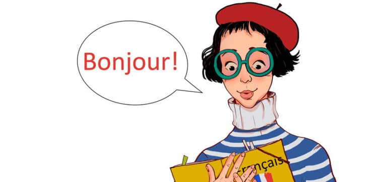 Enhancing Your Immersion Experience in France - Keep the French Talking French