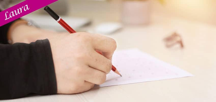 Taking Delf Exam Language Courses in Montpellier