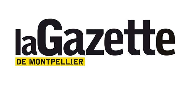 Your Cultural Guide to Montpellier - Gazette Magazine