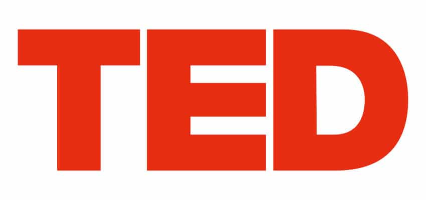 Great TED Talks for Language Learning - Benny Lewis