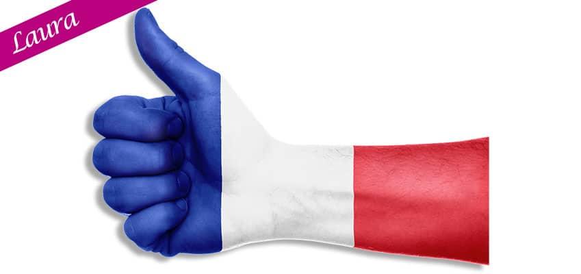 ¿Por qué Aprender Francés?