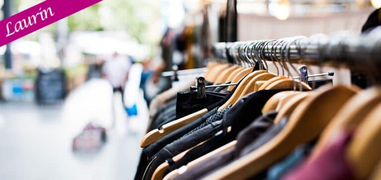Shopping in Montpellier - Wo ihr unbedingt hingehen solltet