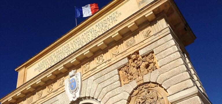 La Educación de Inmersión Francesa en Francia