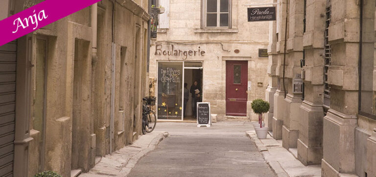 Eco-Friendly French Language Stay in Montpellier