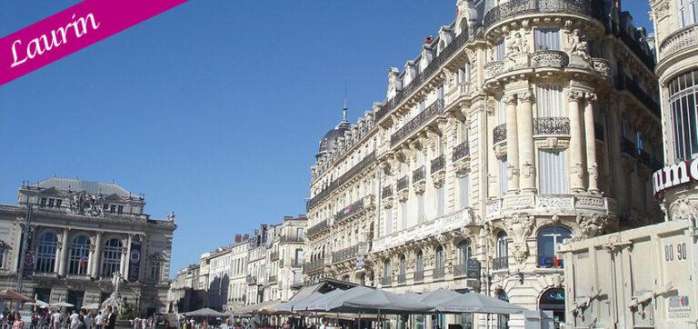 Montpellier und Angebote Auserhalb- Interessante Ausflüge in Montpelliers Umgebung