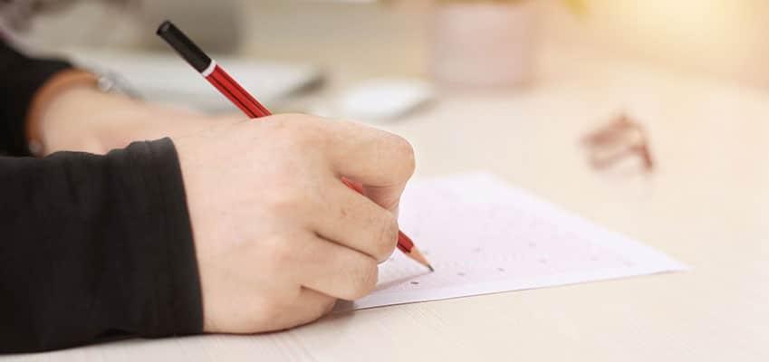 La Guía para los Exámenes de Francés