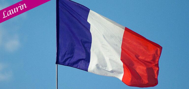 Sprachaufenthalt in Frankreich