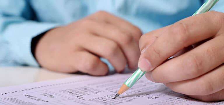 Técnicas Aprobadas para la Preparación de Exámenes